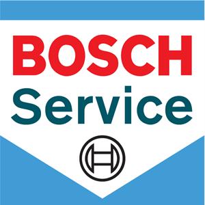 Bosch_Service-logo