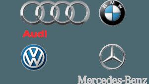 car-logos02