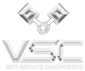 VSC-Metal-Logo-02
