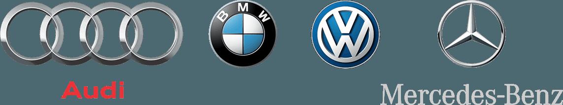 car-logos02-new-2