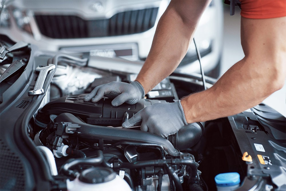 Why Is Servicing Your Car Important?